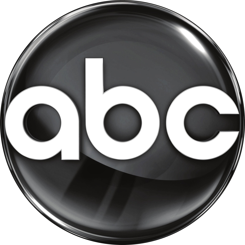 ABC_logo_2007