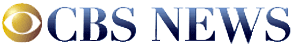 LOGO1-CBSNEWS