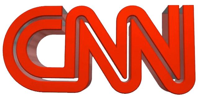 LOGO3-CNN