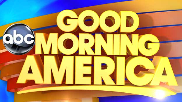 good-morning-america-abc